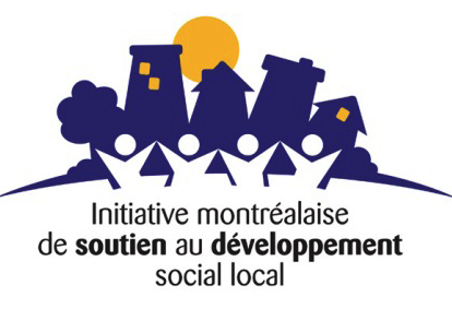 Initiative montréalaise - logo