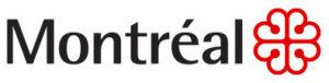 Ville de Montréal-logo