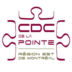 logo-cdc2010