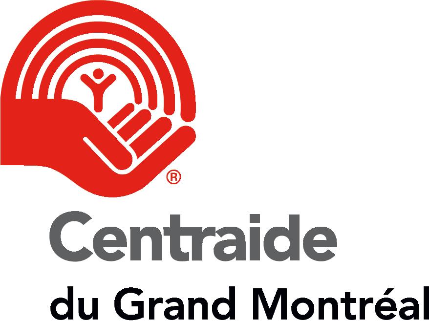 logo-centraide