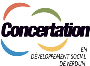 Logo Concertation CS5