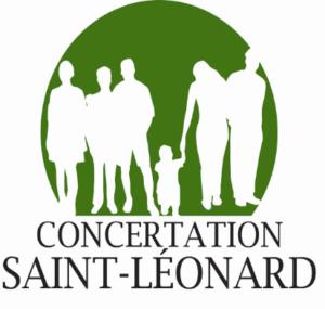 logo-concertation-st-leonard