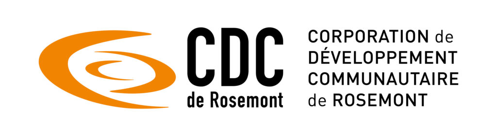 logo-cdc-plus-colle