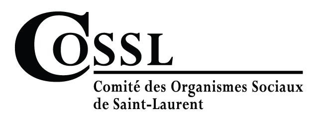 logo_cossl_black