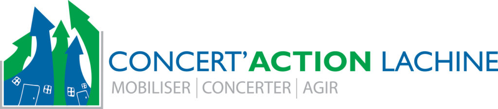 logo-concertaction