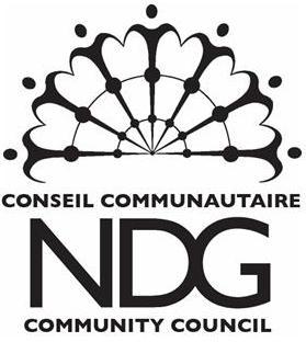 logo-ndgcc-posters