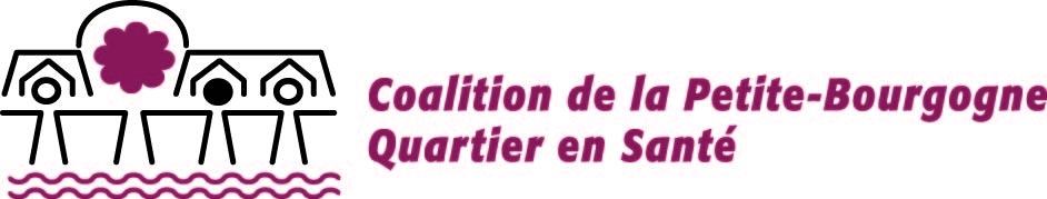 logo-coalition