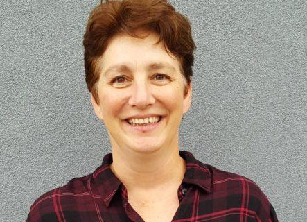France Émond, nouvelle présidente à la Coalition montréalaise des Tables de quartier